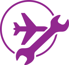aircraft-maintenance-icon